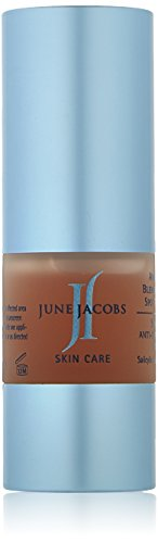 june-jacobs-anti-aging-blemish-control-spot-treatment-05-fluid-ounce