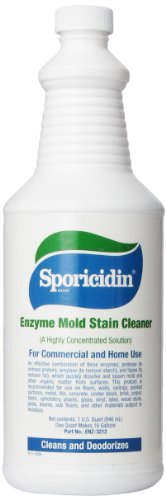 contec-household-cleaners-sporicidin-enzyme-mold-cleaner-concentrate-32-ounce