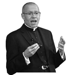 Rev John Michael Tourangeau