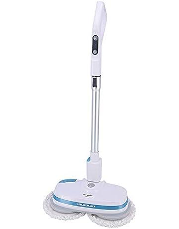 domoova dfw50-entretien > limpiador eléctrico