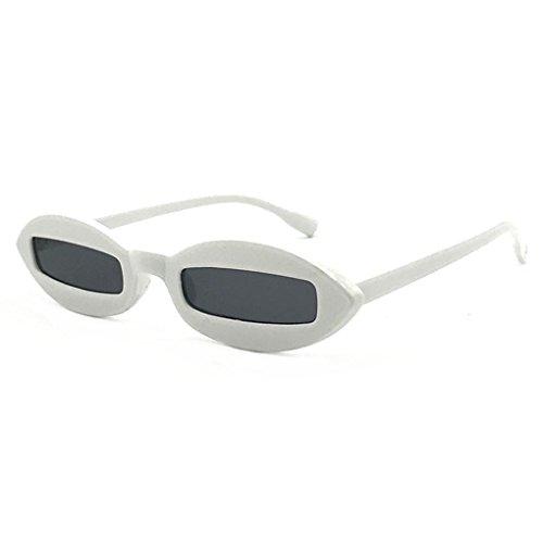 conducción de lente compras de lente sol la la para la Mujeres en libre de de Gilr de unisex aire sol de Oval gafas Hombres forma PC al Republe Marco vacaciones 6 de gafas zCTXxwpwq