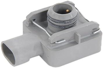 [SCHEMATICS_4ER]  Amazon.com: ACDelco 19299321 GM Original Equipment Engine Coolant Level  Module: Automotive   Gm Engine Coolant      Amazon.com