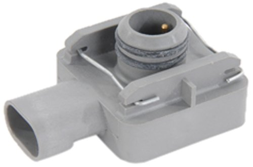 Coolant Level - ACDelco 19299321 GM Original Equipment Engine Coolant Level Module