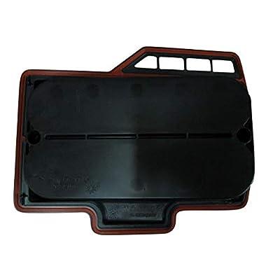 Cummins Onan CV50633 Crankcase Ventilation Element: Automotive