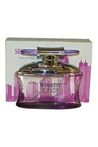 perfume de sex in the city in of Abilene