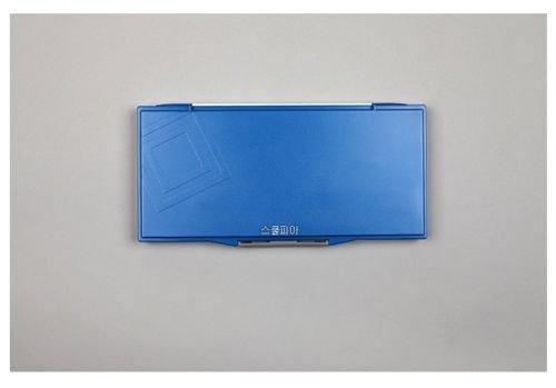 Watercolour Palette Mijello Portable 320x160x30mm 33 Well MWP-3033