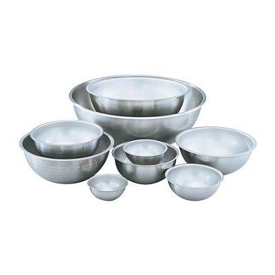 Vollrath S/S 1.5 Qt Mixing Bowl