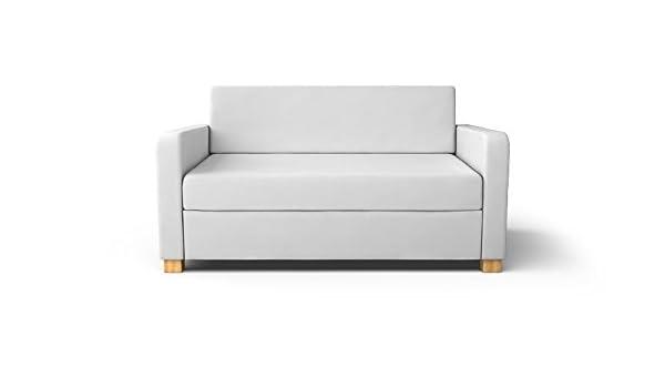 Amazon Com Comfort Works Custom Made Slipcovers For Solsta Sofa
