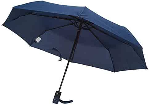 63a7d894157b Shopping $25 to $50 - Last 90 days - Umbrellas - Luggage & Travel ...