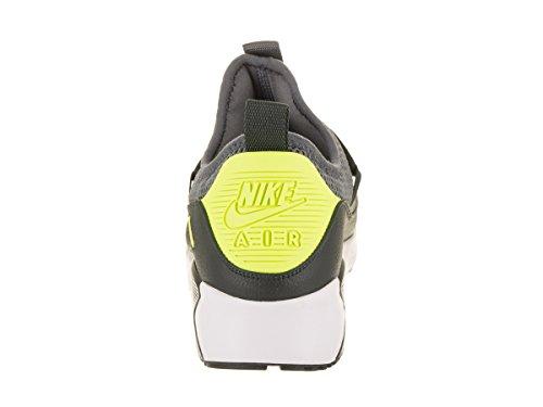 Cool COOL EZ Dark VOLT Men Air Max Grey Volt Grey ANTHRACITE GREY Nike DARK 90 GREY Anthracite IwPXqnXg