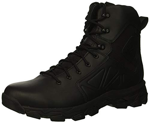 - Irish Setter Men's Ravine Military and Tactical Boot, Black, 9 D US