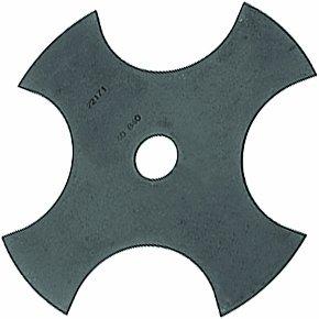 Oregon 40-840 Edger Blade, 8