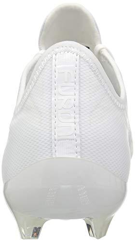 footbalschoenen voor Tw4 Pro Furon 4 0 New Balance Fg heren TUyw4