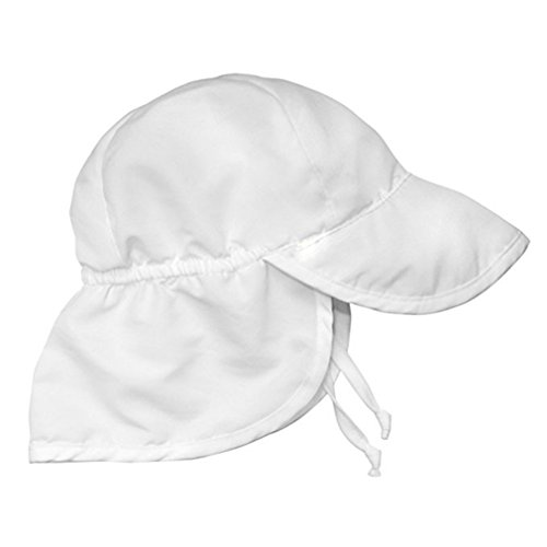 Patagonia Toddler Hat ★ Best Value ★ Top Picks Updated