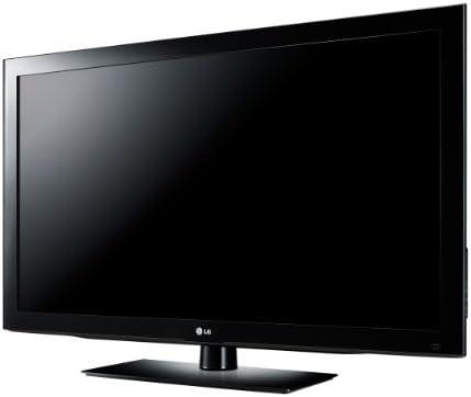 LG 52LD550- Televisión Full HD, Pantalla LCD 52 pulgadas: Amazon ...