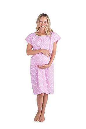 Vestidos de embarazadas para baby shower 2017