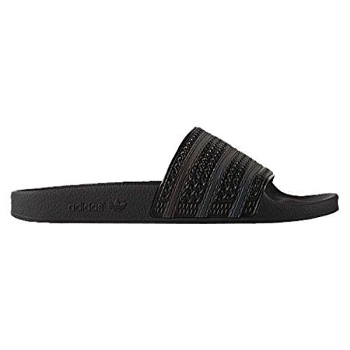 夫敵意周り(アディダス) adidas メンズ シューズ?靴 サンダル Originals Adilette [並行輸入品]