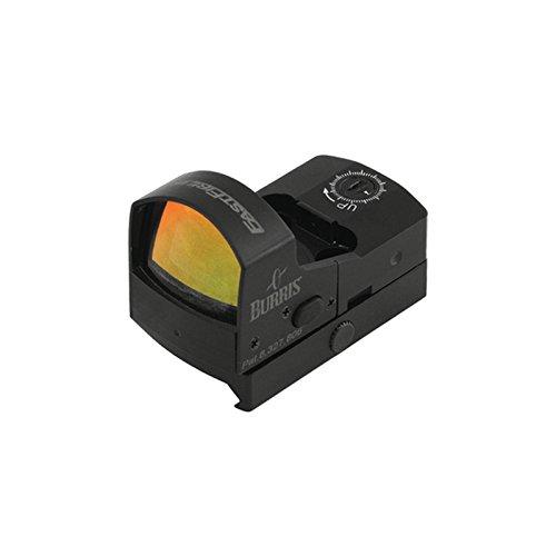 Burris 300235 Fastfire III No Mount 3 MOA Sight (Black)