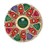 Cheese Wheel of Good Fortune - Give the Gift of Cheese