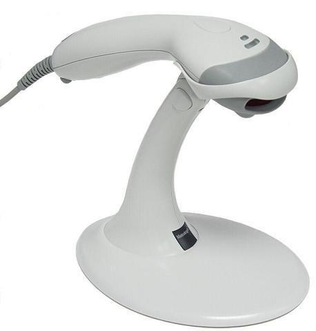 Metrologic / Honeywell MS-9520 Voyager Handheld Scanner (Serial - RS-232)