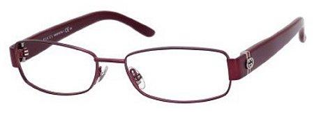 Gucci GG4223 Eyeglasses-0X4X Matte - Gucci Reading Mens Glasses
