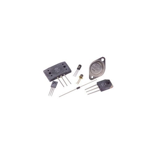 NTE Electronics NTE74LS02 Integrated Circuit TTL-Quad 2-Input Positive NOR Gate, 7V, 14-Lead DIP Package