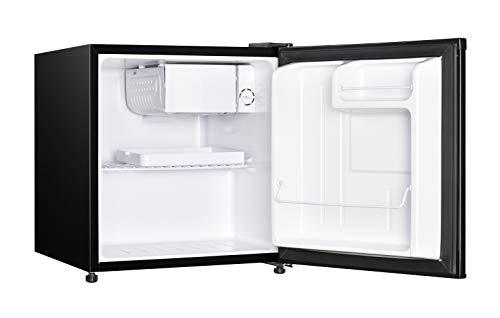 Buy deals on mini fridges