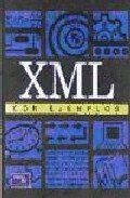 XML Con Ejemplos (Spanish Edition) by Prentice Hall