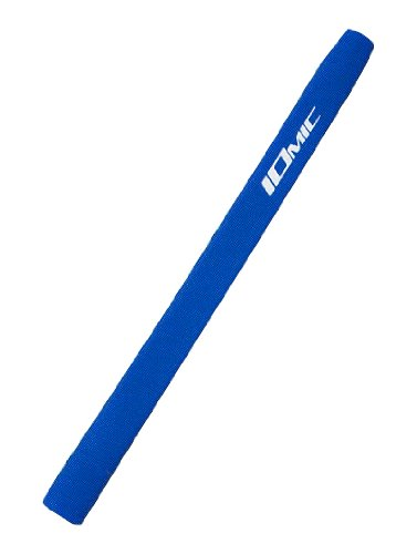 - Iomic Golf Grips Standard Putter Blue