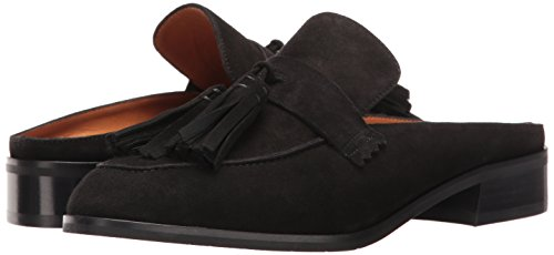 Aquatalia Women's Stella K by Marvin Black Mule ZxItZrwE
