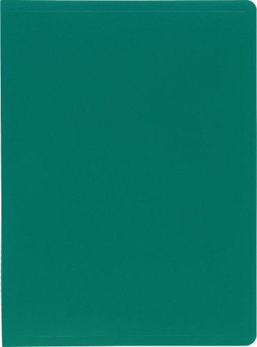 exacompta 85103e porte vues en polypro format a4 200 vues. Black Bedroom Furniture Sets. Home Design Ideas