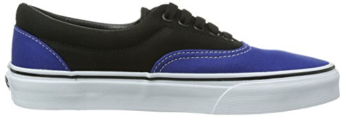 Tone Mode Bleu Mixte Era U Baskets Adulte Vans 2 vwZt8qW