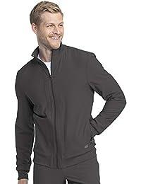 Dickies Retro DK360 Men's Warm-up Jacket