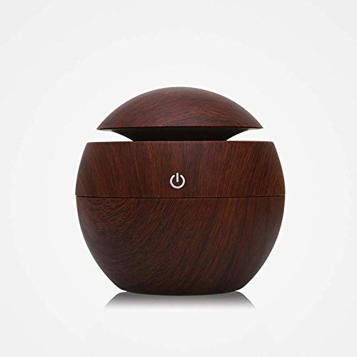 Highest Rated Humidifiers