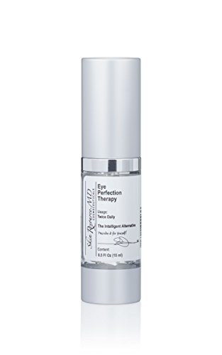 SkinResource.MD Eye Perfection Therapy Treatment Eye Perfection Gel
