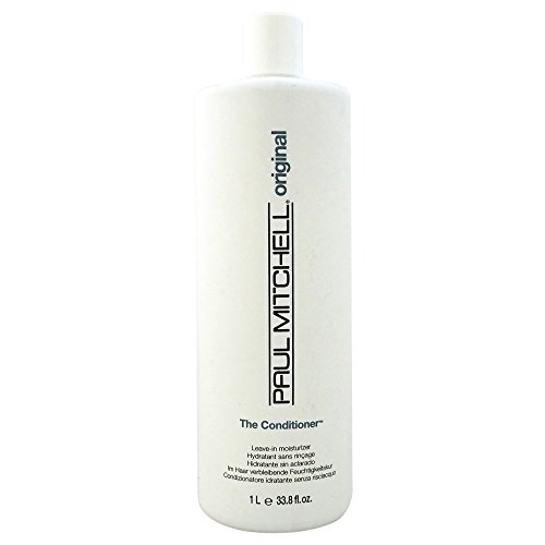 paul mitchell the conditioner - 1