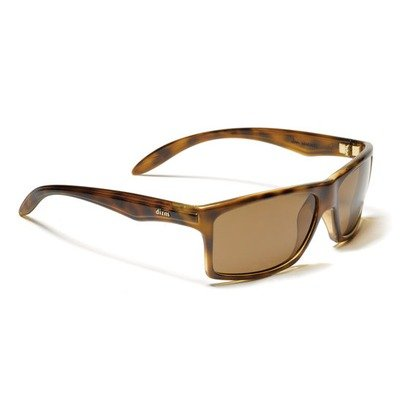 Dizm Eco Eyewear Herbie Brown Sunglass, Havana, One - Dizm Sunglasses