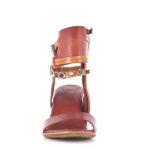 A Amarone Airstep Rey As98 703005 201 Zapatos s 98 Altos 4SCw4rq