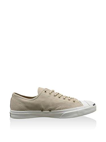 Converse Sneaker JP Ltt Ox Beige Size Is Not in Selection IT