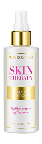 Skin Therapy Protecting Aftershave by Pure Romance