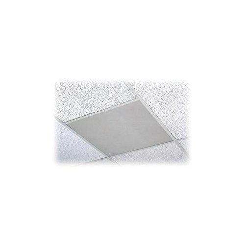 Bogen ACD2X2 Bright White Grills 2 Pack by Bogen