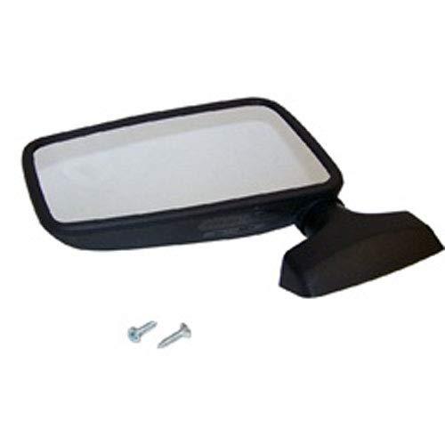 Crown Automotive 55024249 Side Mirror