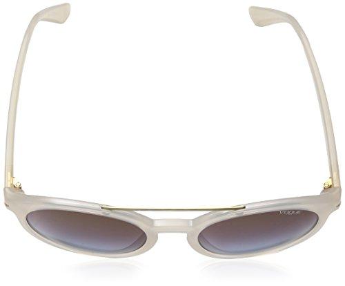 Vogue Sonnenbrille (VO5133S) OPAL ICE