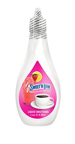 sweetn-low-8-ounce-bulk-box