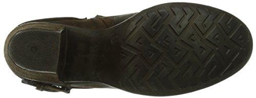Klain Ld Doublure Classics Chaude Braun Courtes 306 264 Jane brown Bottes 377 Femme Marron UHCdwn7q
