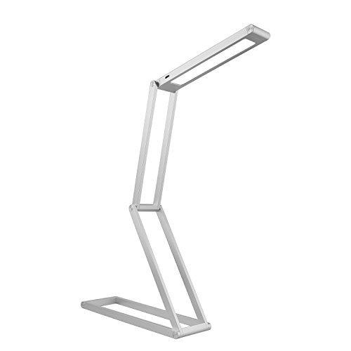 Folding Led Light in US - 7