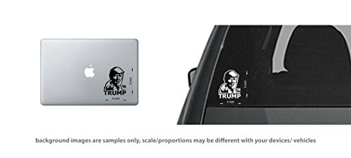 Donald-Trump-for-President-StickerDecal-4
