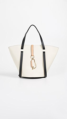Color Block Zac Women's Tote ZAC Belay Posen CxwW4RSnqO