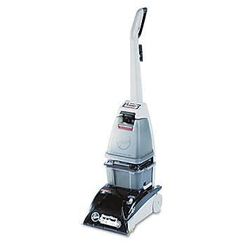 Hoover Commercial C3820 Carpet Cleaner