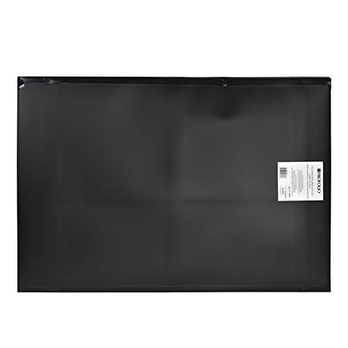 ProFolio by Itoya, Poster Binder Polysheets Refill, 24 x 36 inches by ProFolio by Itoya
